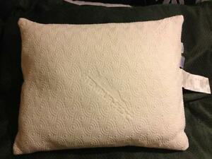 Tempurpedic Pillow Ebay