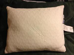 Tempurpedic Pillow eBay