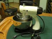 kitchenaid juicer attachment instructions