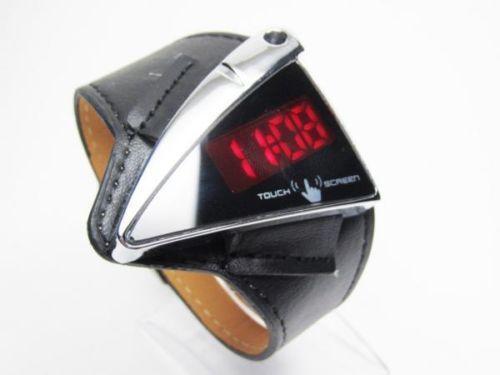 403c21c648b Touch Watch