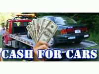 Cash for cars scrap collection, mot failures runners , non runners top cash prices paid