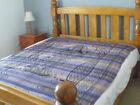 Oriental Asian/Oriental Bedspreads