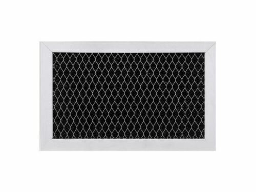 New Microwave Oven Charcoal Carbon Filter Compatible for GE