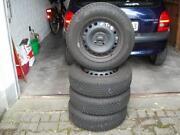 Winterreifen Opel