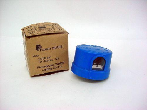 Fisher Pierce Business Amp Industrial Ebay