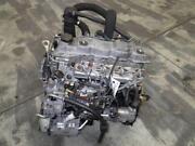 2.8 Turbo Diesel Engine