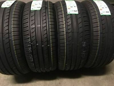 4 Neureifen 275/45 R21 110Y 315/40 R21 111Y Mercedes GLE Coupe C292