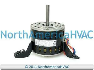 Furnace blower ebay for Payne motors used inventory