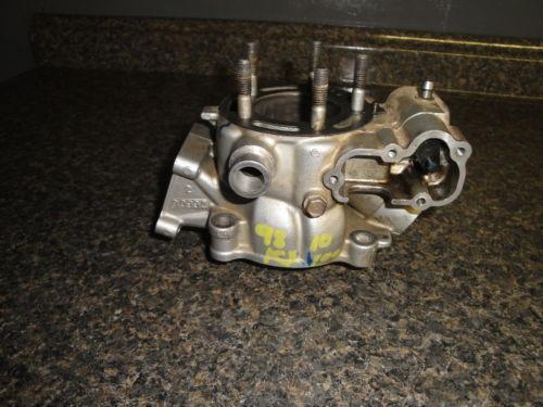 KX100 Clutch Motorcycle Parts – Kx 100 Engine Diagram
