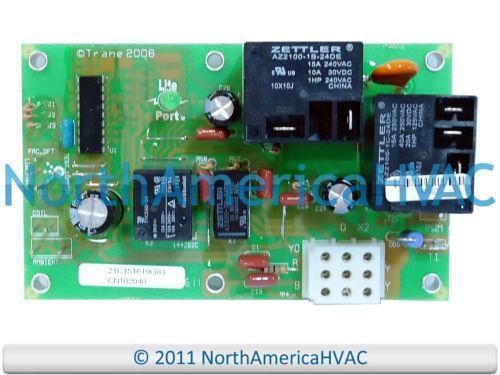 American Standard Heat Pump Ebay