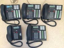 how to install a nortel meridian 6 x 16 phone system nortel networks norstar bcm media bay modules profile