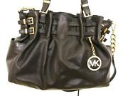 Michael Kors Edie Handbag