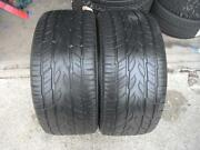 Used 305 Tires