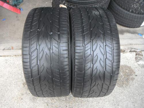 305 tires