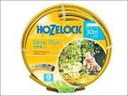Hozelock Garden Hose