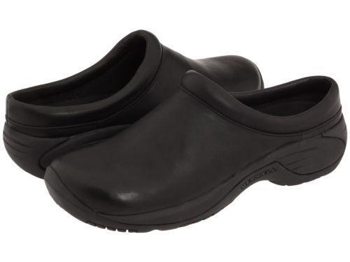 Where Are Dr Scholls Shoes Sold