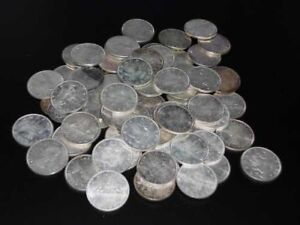 I AM BUYING THESE ITEMS  Silver Dollars, Half dollars, quarters,