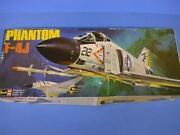 1/32 Revell F-4 Phantom