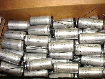 Rifa PEH169SV4729Q Elyt Long Life Capacitor 7290uf 280v-dc