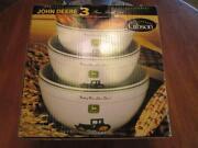 John Deere Bowl