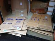 Cardboard Boxes Large Medium Used Cardboard Boxes Ebay