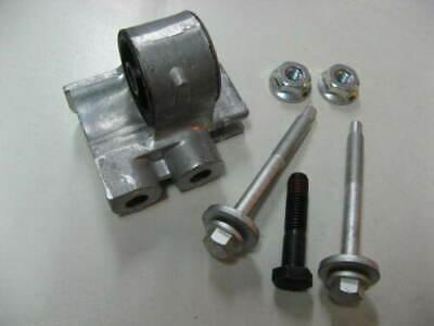 Rear Axle Bearing inside Right Volvo 850 S70 V70-I Socket Axle Bearings