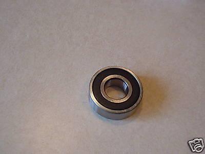 Powermatic 50 6 Jointer Bearings 34 Shaft