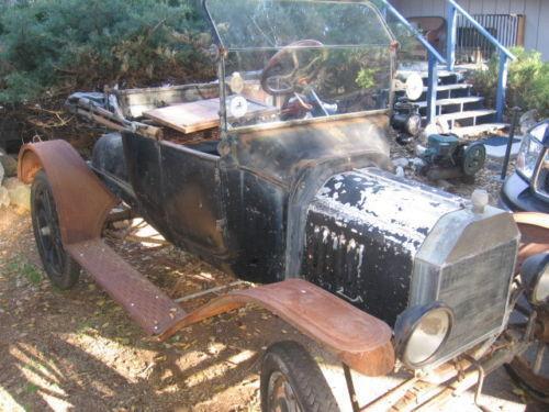 Model T Roadster   eBay