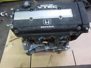 B16 Motor