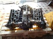 Porsche 997 Motor