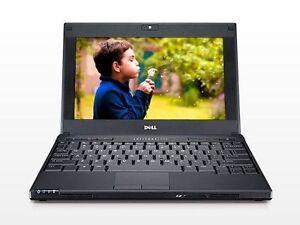 Dell Latitude 2120 2gb ram 240gb 125$