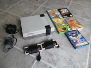 NES Kabel