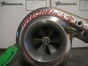 Turbonetics Turbo