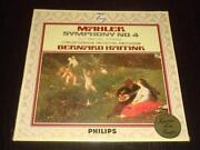 Haitink Mahler