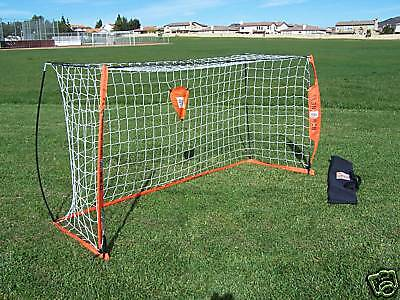 4x8 Bownet Soccer Goal   Portable Goals for Sports