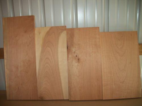 Cherry Lumber Ebay