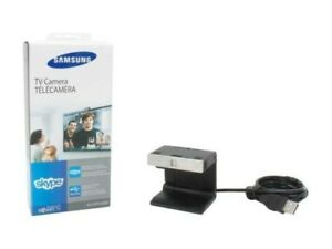 Samsung STC4000 USB TV camera