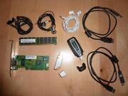 PCI Kabel