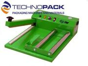 Impulse Sealer 18
