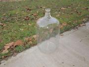 5 Gallon Jar