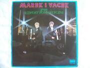 Marek Vacek
