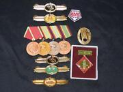 Marine DDR