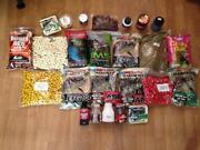 Carp Fishing Bundle