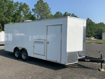 Spray Foam Rig Package Sprayez Hyraulic Proportioner Insulated Trailer