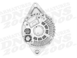 BRAND NEW Alternator Jeep Compass 2.4L - Brown's Auto Supply London Ontario image 1