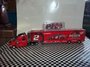 NASCAR Diecast 1 64 | eBay