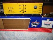 USA Trains G Scale