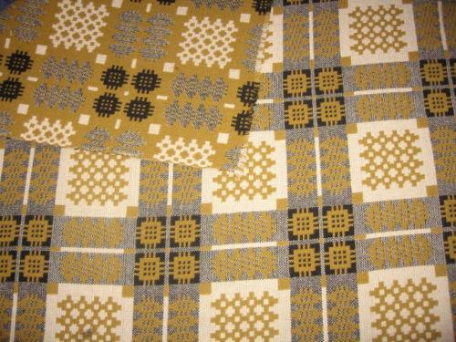 Welsh Wool Blanket Ebay