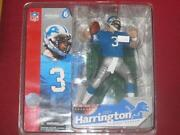 Joey Harrington McFarlane