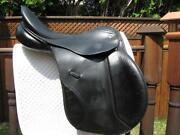 Kieffer Saddle